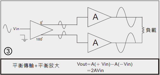 谷津u4电路图片